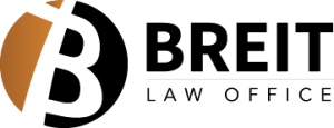 Breit Law Office